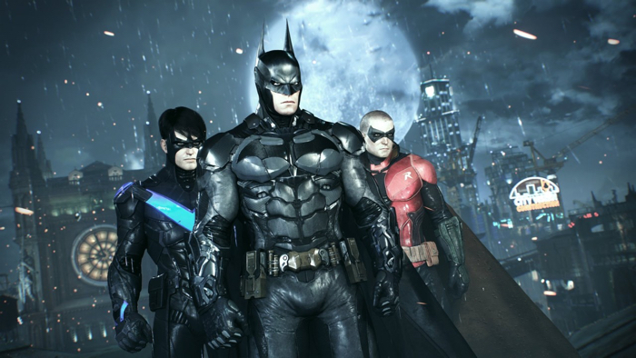 BatmanArkhamKnight_04