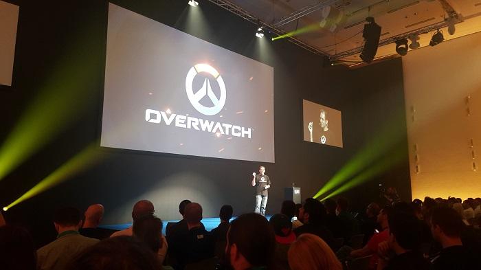 Gamescom-Blizzard (1)