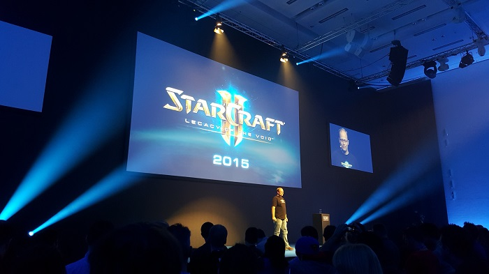 Gamescom-Blizzard (2)