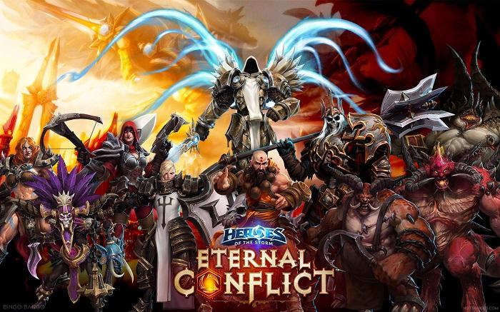 HOTS-EternalConflict
