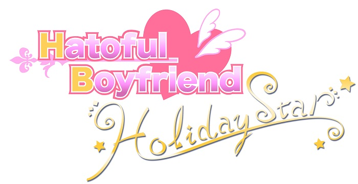 Hatoful-Boyfriend-HS