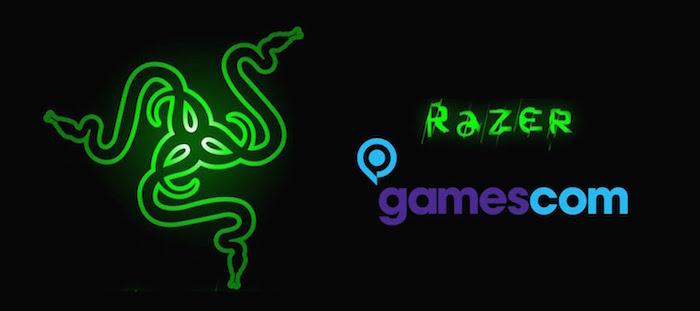 Razer-Gamescom