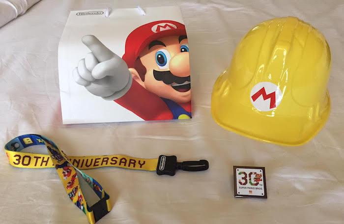 NintendoWorld10