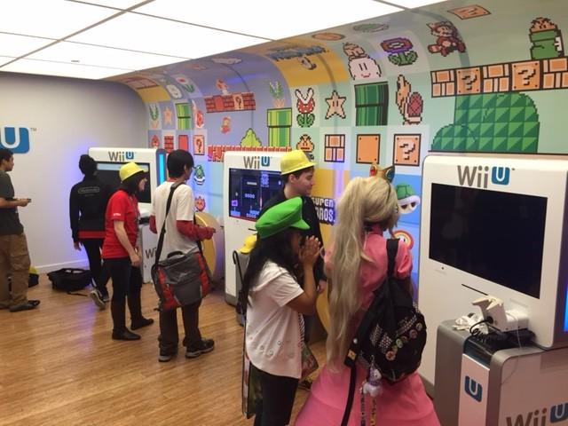 NintendoWorld8