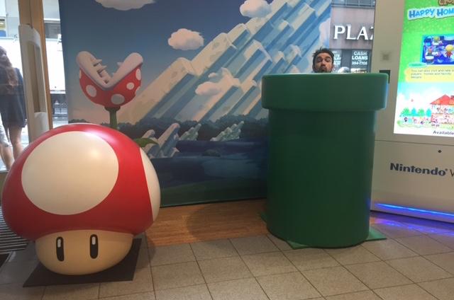 NintendoWorld_5