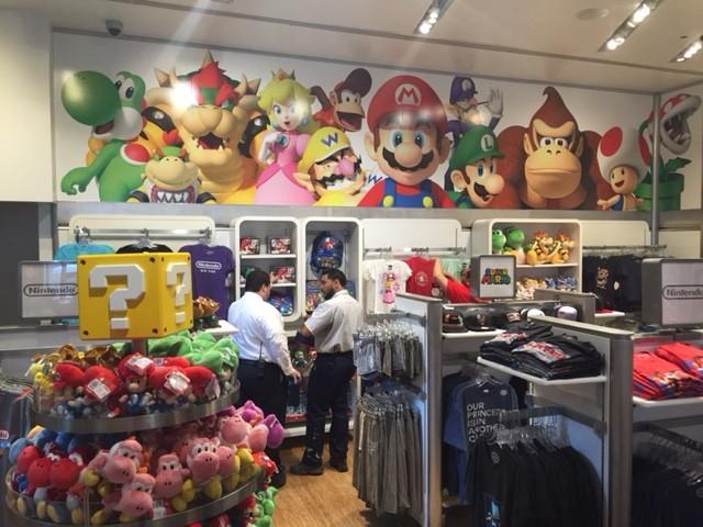 NintendoWorld_9