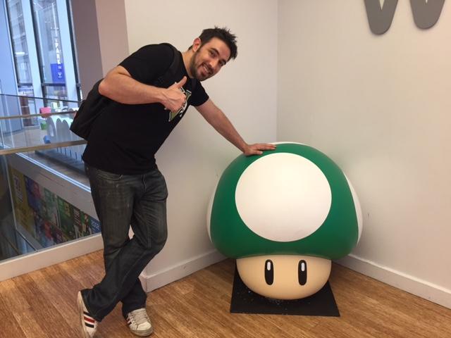 NintendoWorld__10