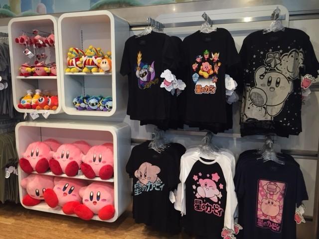 NintendoWorld__2
