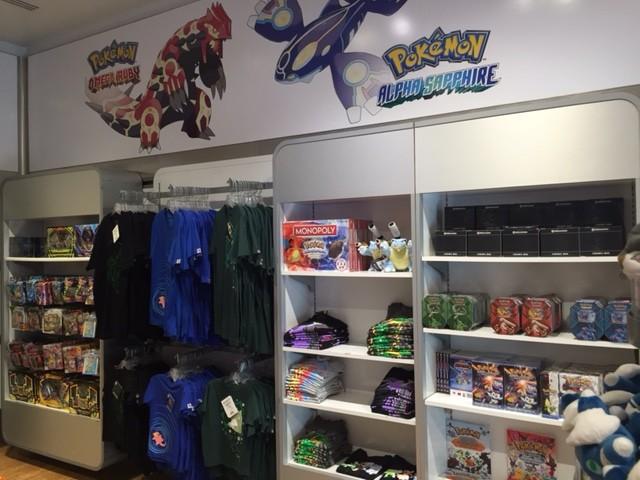 NintendoWorld__9