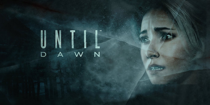 UntilDawn_01