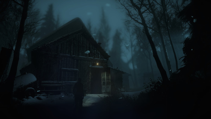 UntilDawn_03