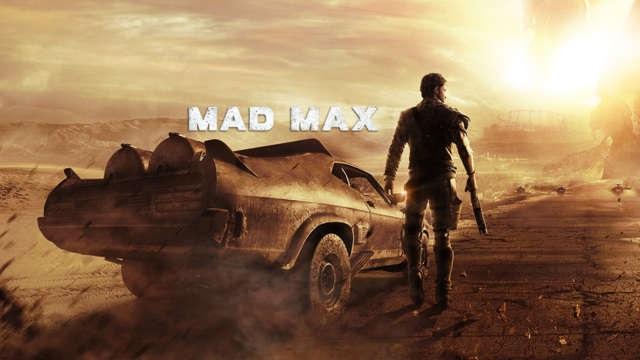 MadMax_01