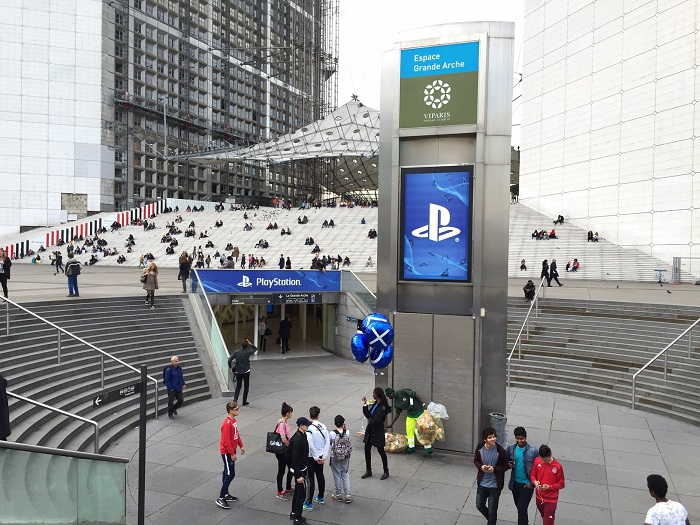 PlayStationPGW (1)