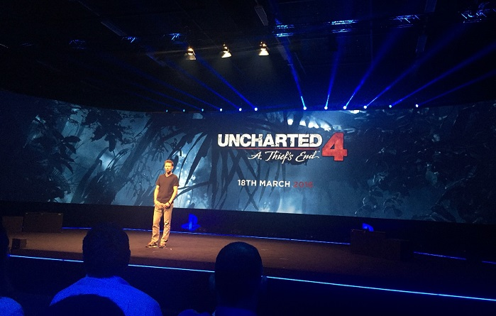 PlayStationPGW (4)