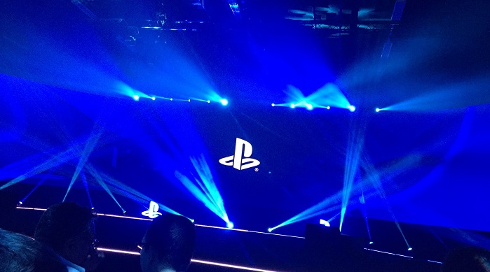 PlayStationPGW (7)