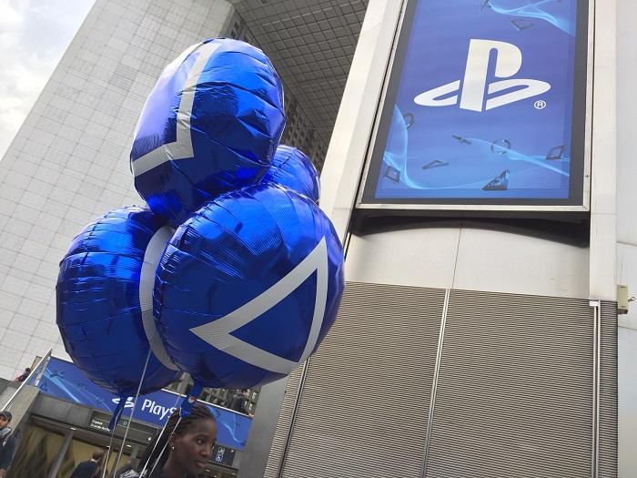 PlayStationPGW (9)