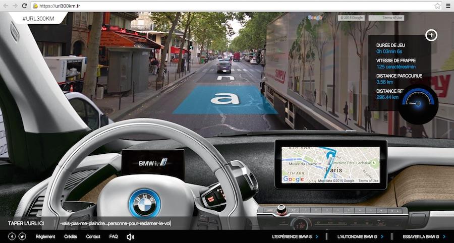 BMWi3_01