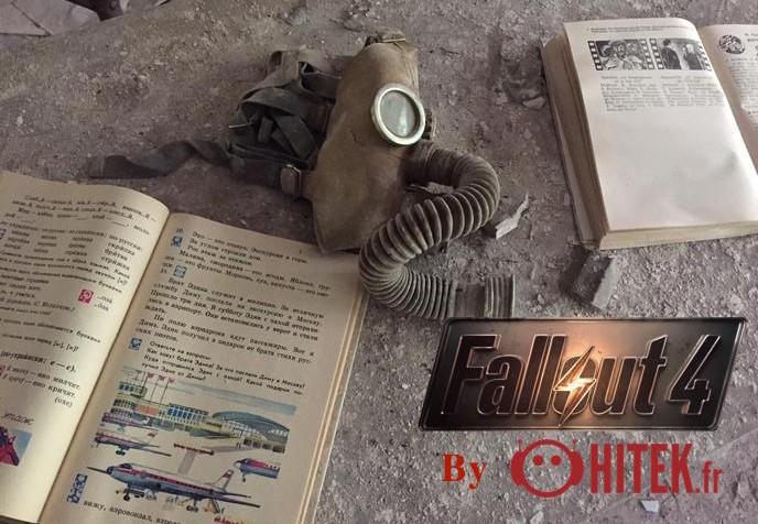 Fallout4-Hitek
