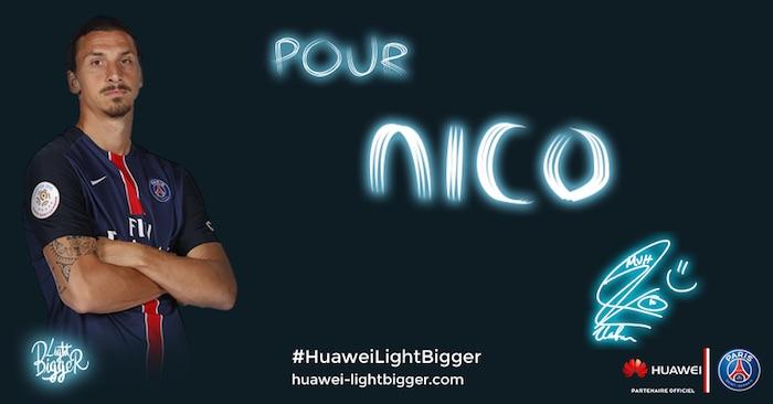LightBiggerHuawei-Dedicace