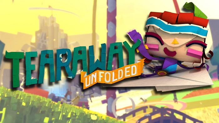 TearawayUnfolded-01