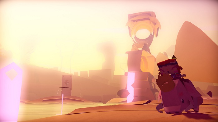 TearawayUnfolded-04