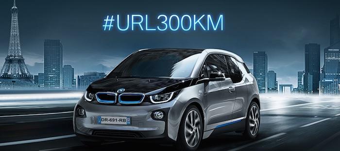 URL300km