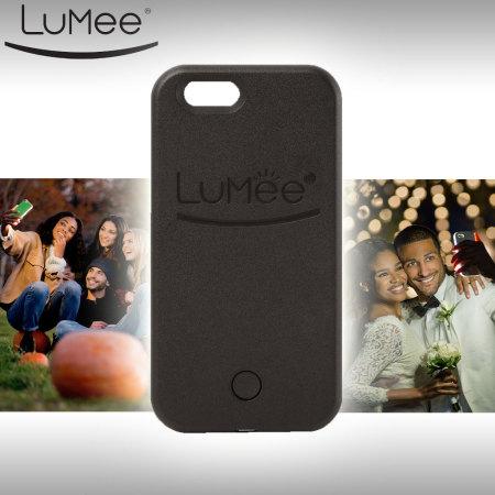 LuMee_06