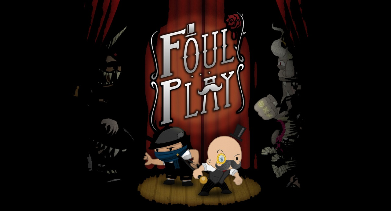 FoulPlay_01