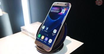 [TEST] Samsung Galaxy S7 : le meilleur photophone du marché ?