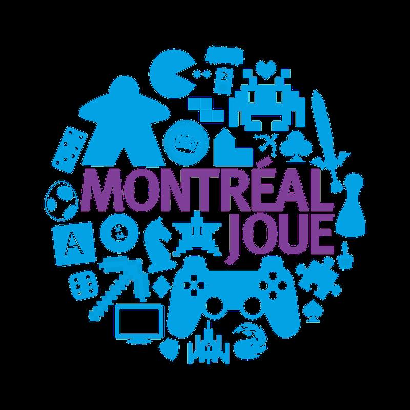 MontrealJoue