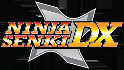 NinjaSenkiDX