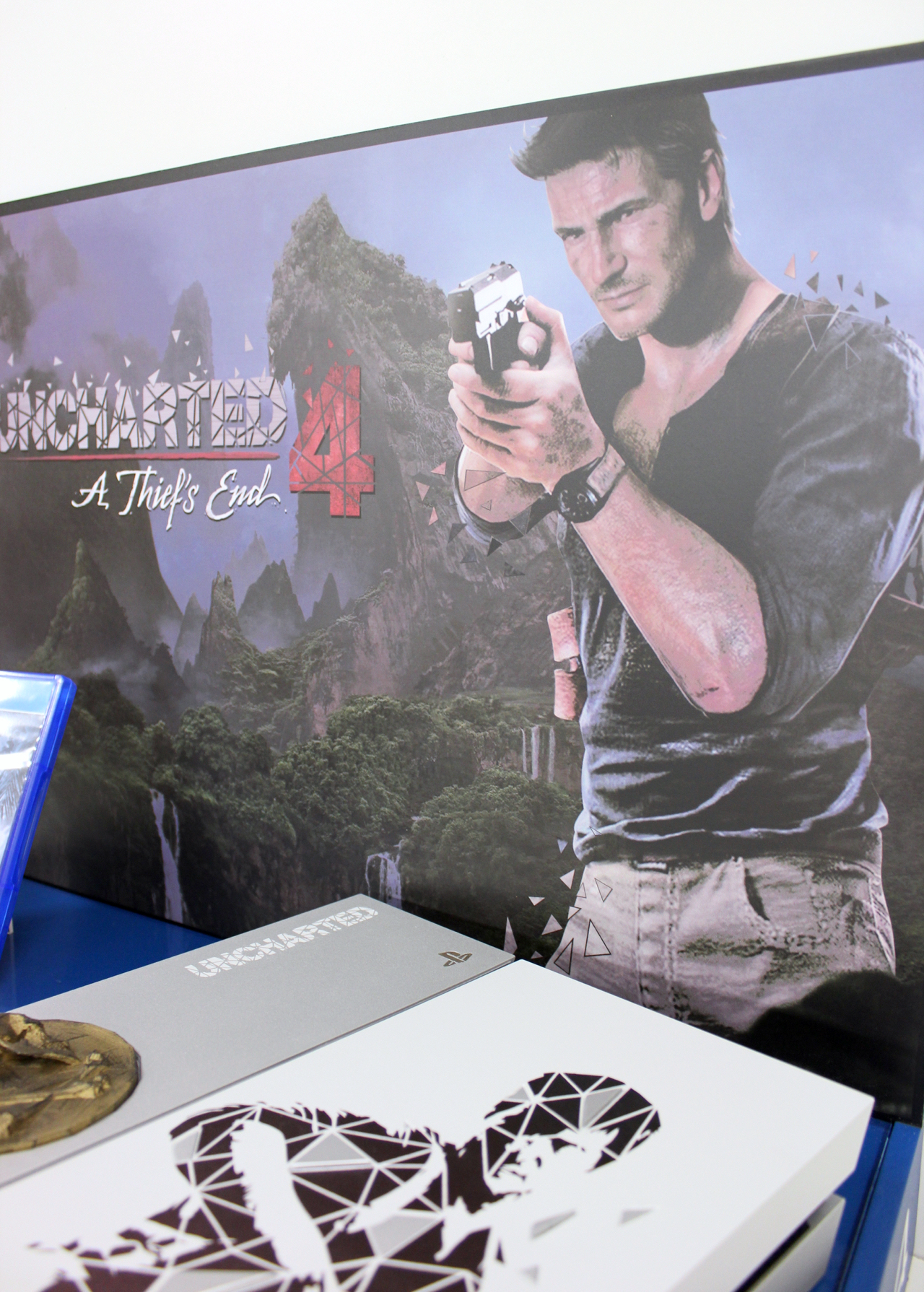 PS4-Uncharted4-Muchunow_13