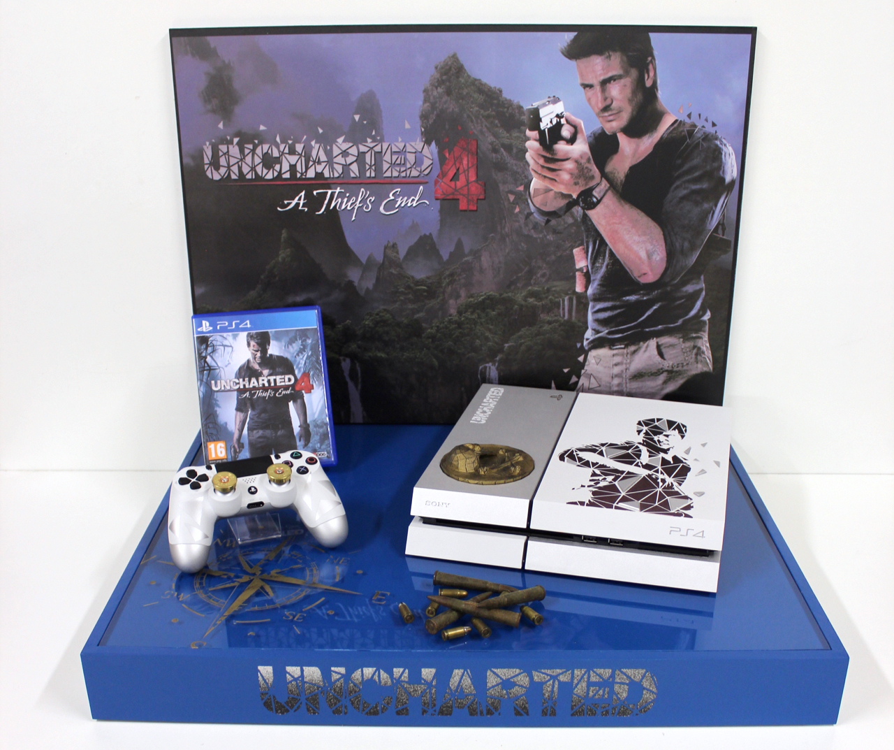 PS4-Uncharted4-Muchunow_5