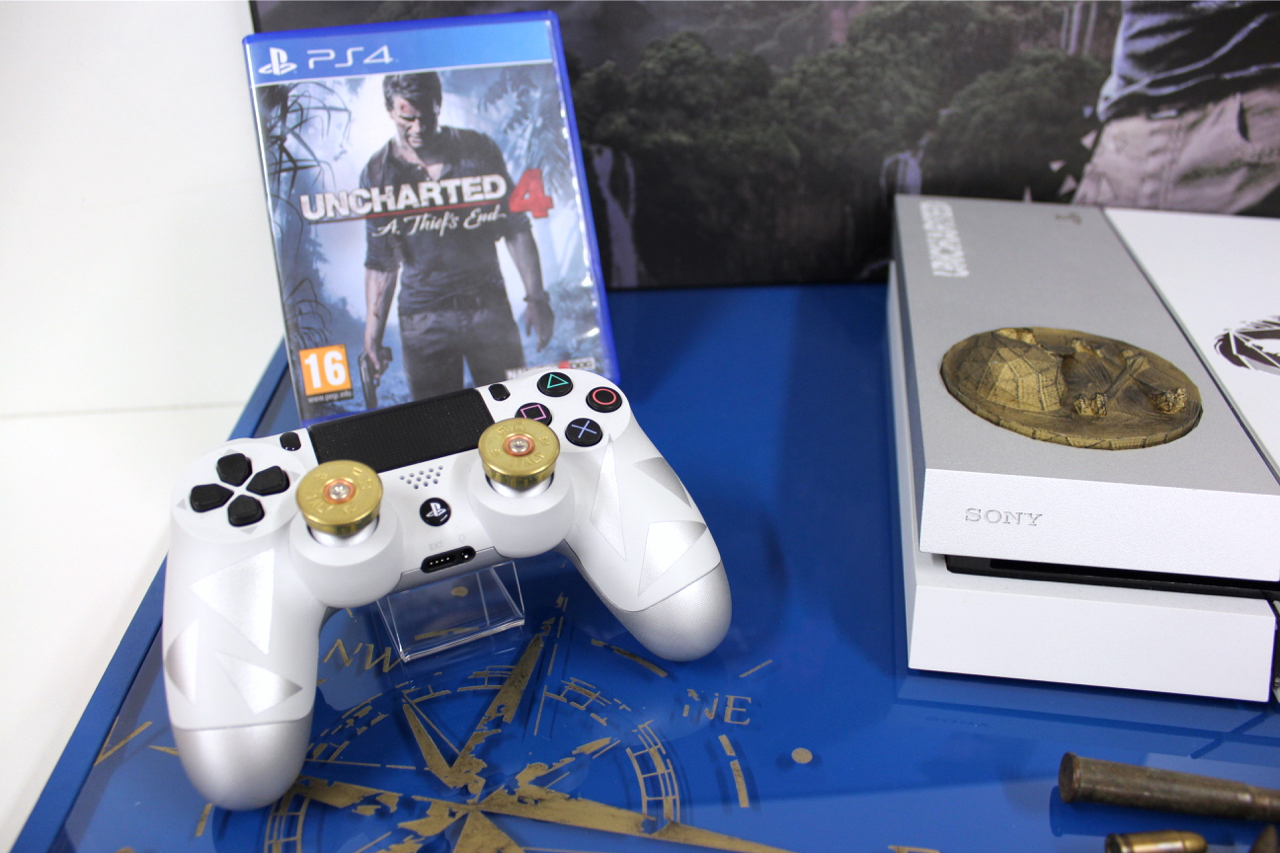 PS4-Uncharted4-Muchunow_7