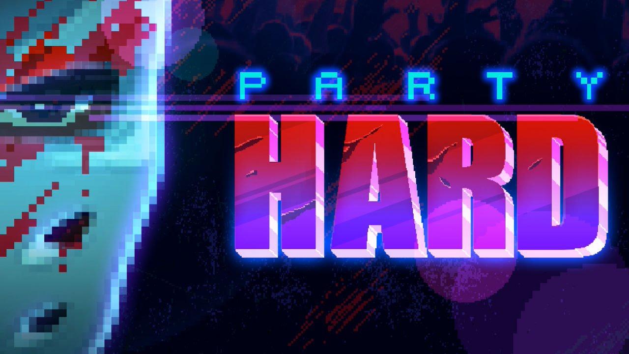PARTYHARD_04