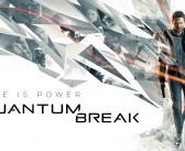 [TEST] Quantum Break sur Xbox One
