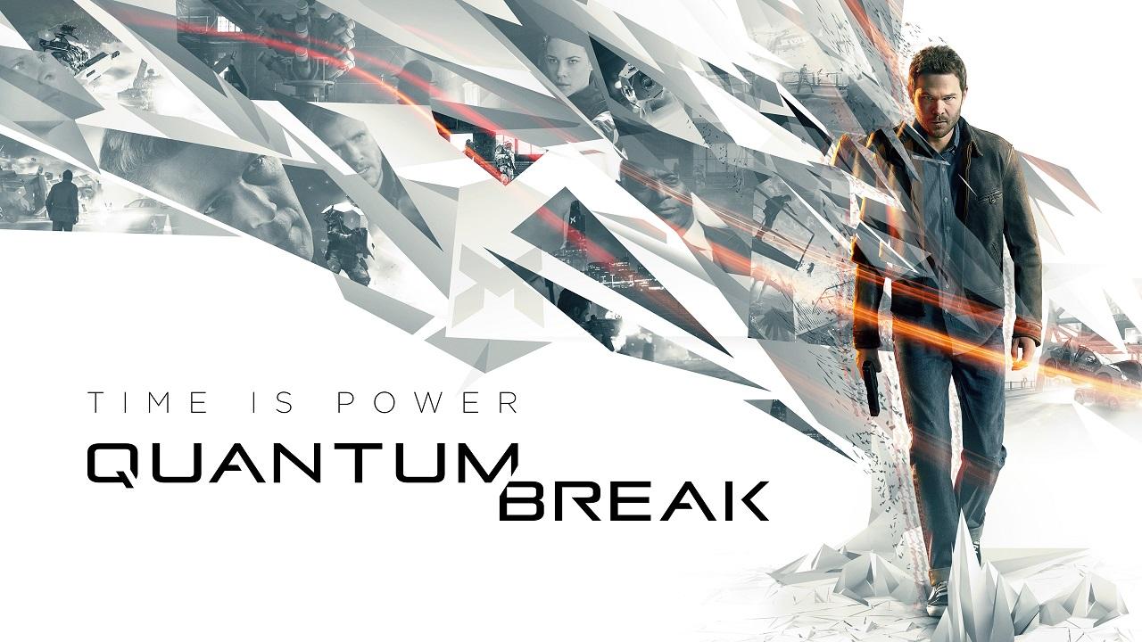 QuantumBreak_01