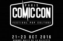 ComicCon-Logo