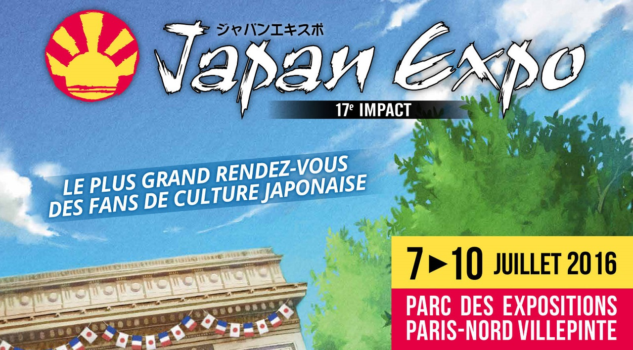 Japan-Expo-17