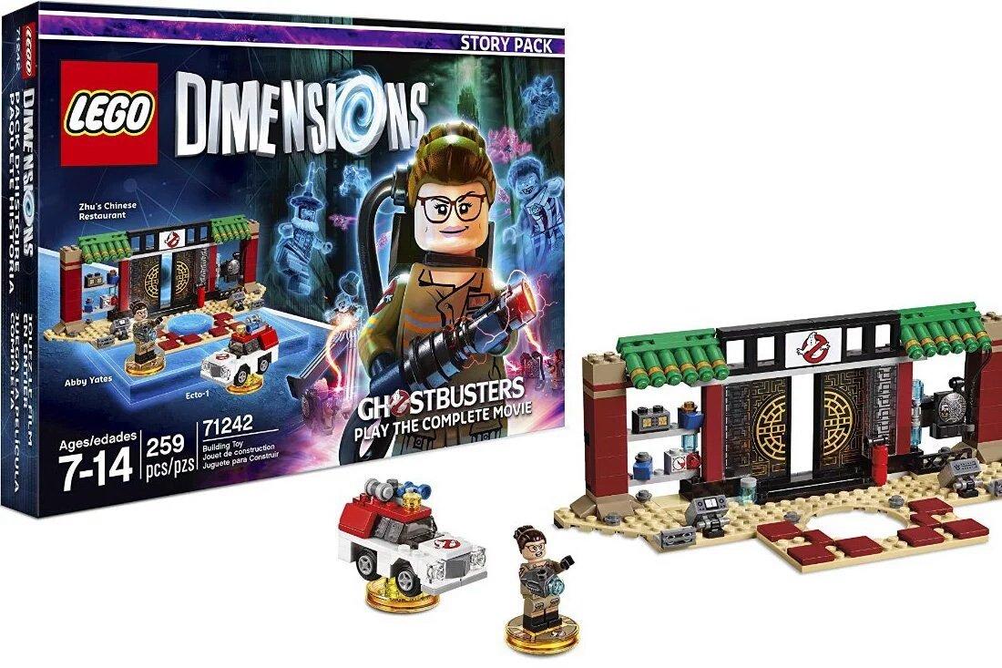 LEGODimensions_01
