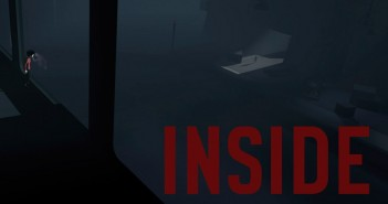 Inside_01
