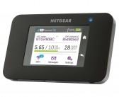 [TEST] Netgear Hotspot Mobile AirCard 790
