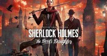 SherlockHolmesTDD_01