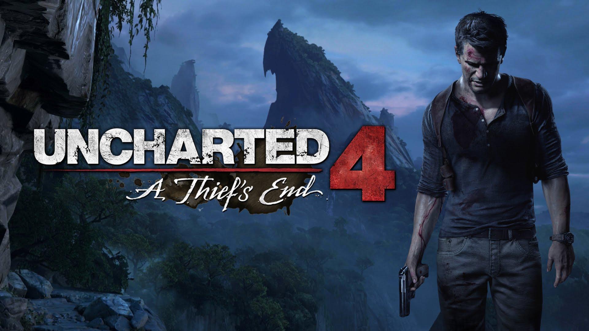 Uncharted4_01