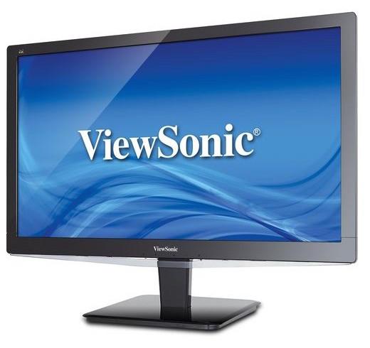Viewsonic-VX2475_01