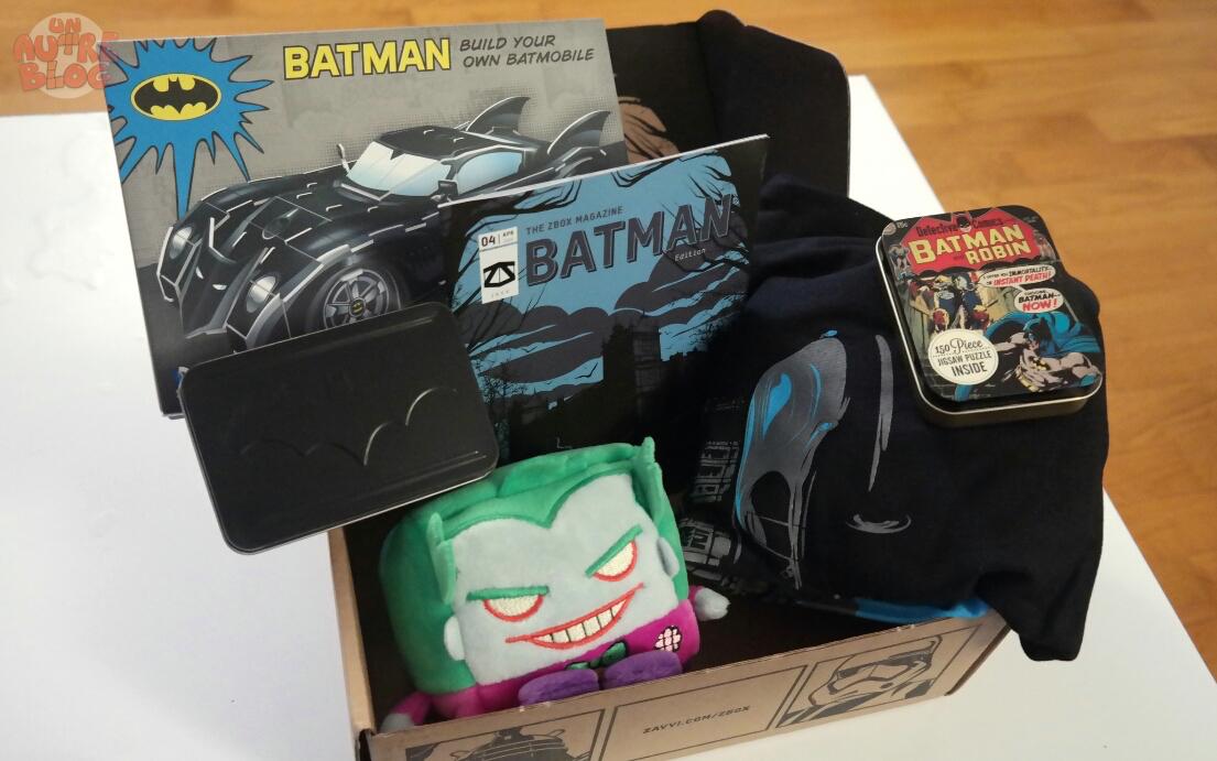 ZBOX-Batman_1