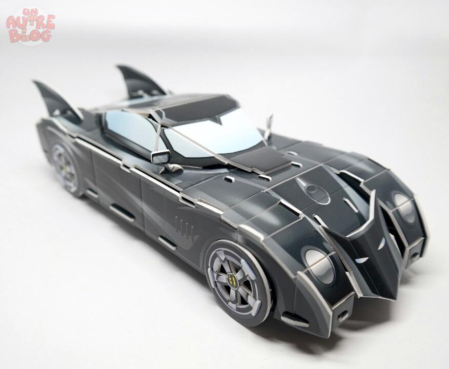 ZBOX-Batman_4