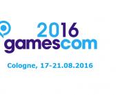 [GC 2016] Road to Gamescom !