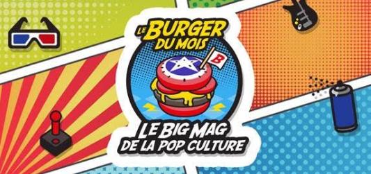 leburgerdumois_01