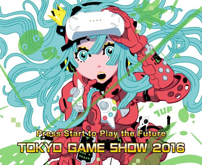 tokyogameshow2016